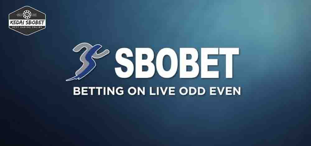 www.potato777.com sbobet